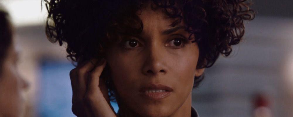 The Call: cast, trama e curiosità del thriller con Halle Berry