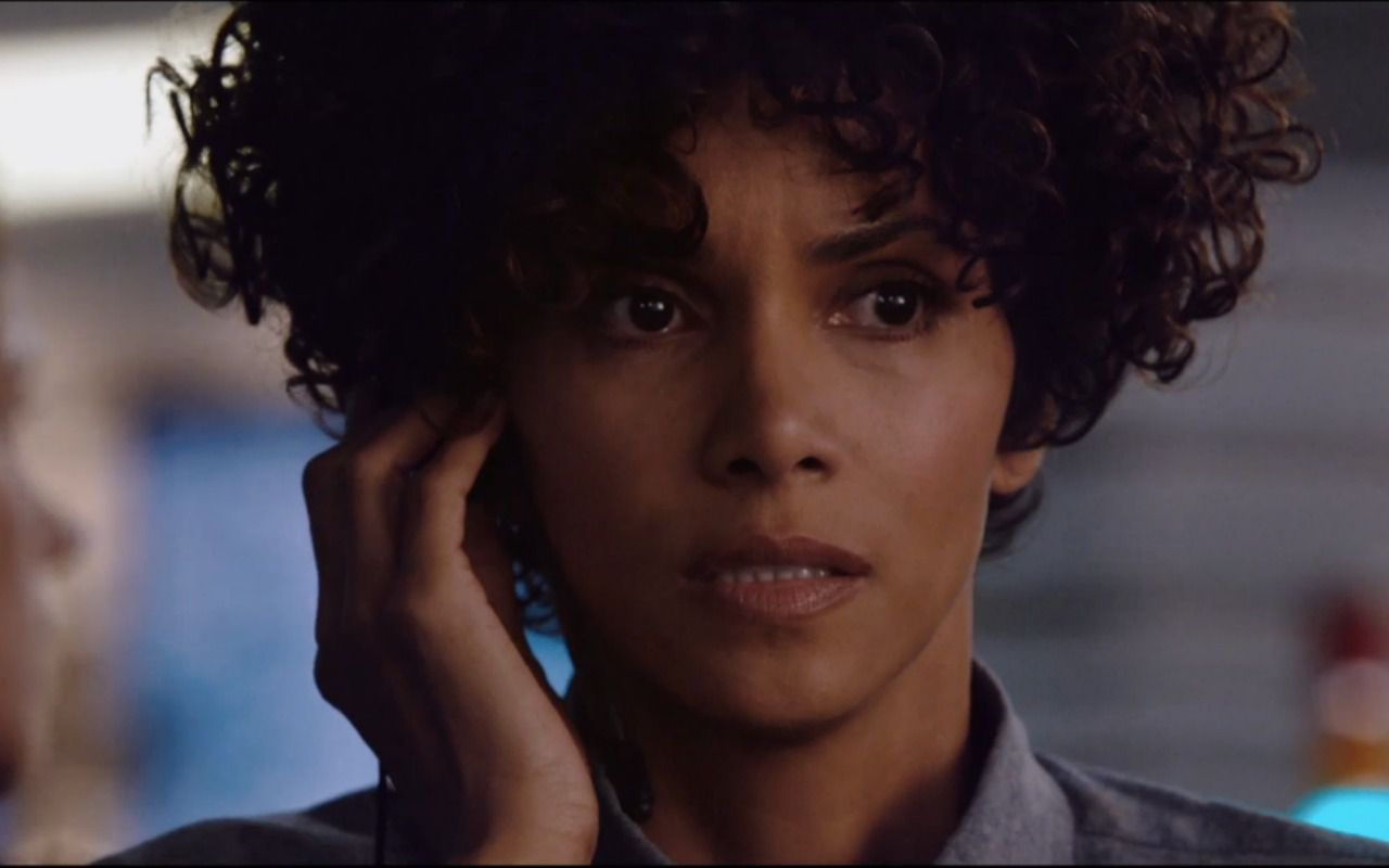 The Call: cast, trama e curiosità del thriller con Halle Berry