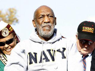 Bill Cosby, al via il processo per aggressioni sessuali