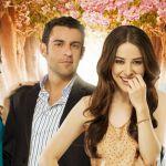 Cherry Season, finale della seconda stagione: anticipazioni dall'11al 15 settembre