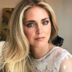 Chiara Ferragni e il matrimonio con Fedez: 'Sarà condiviso con i followers'