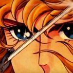 Lady Oscar, il ritorno in tv dopo 35 anni: tutto sull'anime cult