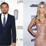 Leonardo DiCaprio e Nina Agdal: fine di un amore