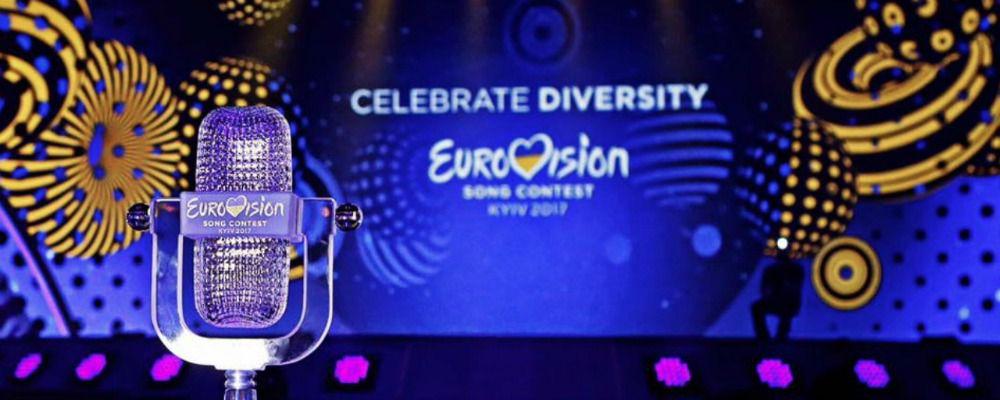 Eurovision Song Contest 2017, chi è stato eliminato nella seconda semifinale