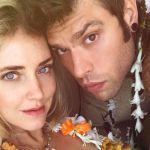 Chiara Ferragni, in topless alle Hawaii per Fedez è un angelo