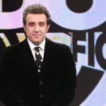 Flavio Insinna, Rocchetta sospende gli spot della Brio Blu