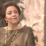 Il Segreto, le bugie di Francisca: anticipazioni 28 maggio
