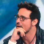 Matrix, Garbiel Garko a Piero Chiambretti: 'Ho sofferto per una foto dove sembravo gonfio'