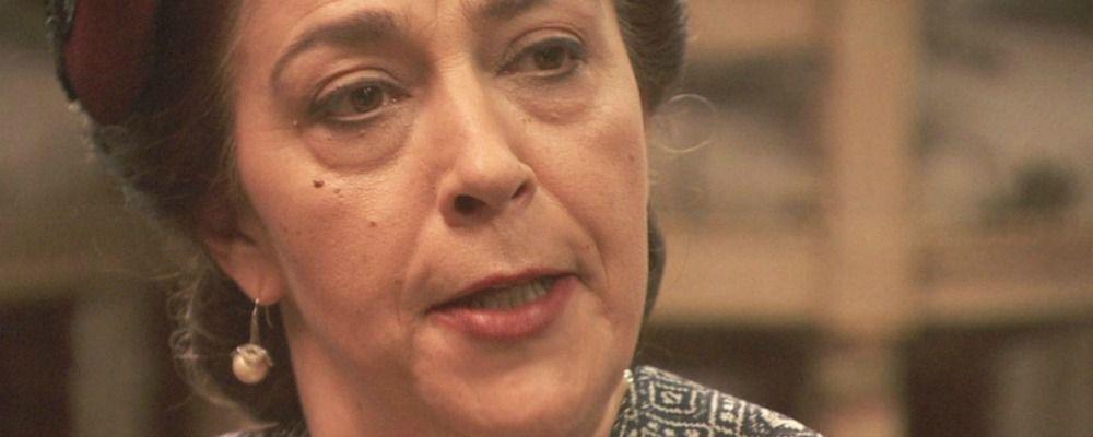 Il Segreto, Francisca medita vendetta: anticipazioni 21 maggio