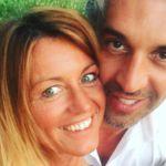 Temptation Island, Isabella Falasconi e Mauro Donà si sono lasciati
