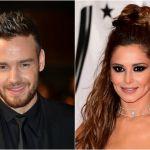 Liam Payne e Cheryl Cole: ecco il nome che la coppia ha dato al figlio