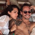 Marc Anthony, un amore italiano per l'ex marito di Jennifer Lopez