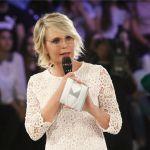 Amici 2017, gli ascolti tv: quasi 4,5 milioni di telespettatori per la semifinale