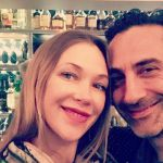 Le Iene, Matteo Viviani e Ludmilla Radchenko genitori bis: è nato Nikita