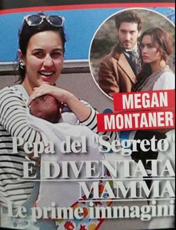 megan_montaner
