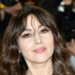 Monica Bellucci è Tina Modotti nella miniserie internazionale