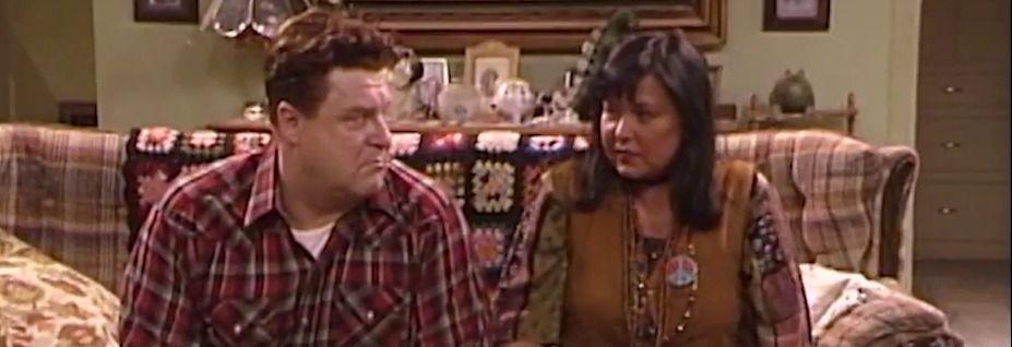 Pappa e Ciccia, il ritorno in tv 20 anni dopo: ecco i nuovi episodi
