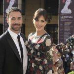 Rocío Muñoz Morales su Raoul Bova: 'l'amore non è per forza legato al matrimonio'