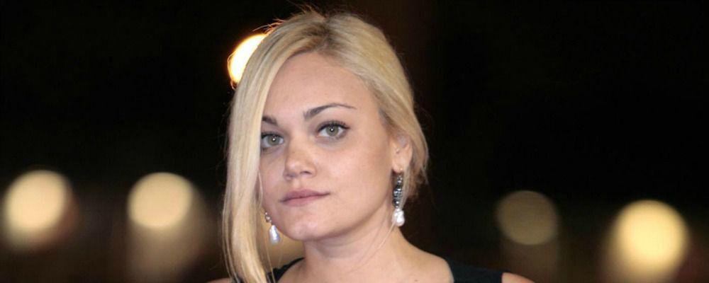 Romina Carrisi Power: 'Dopo L'Isola dei famosi iniziai a bere e fare uso di droghe'