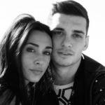 Uomini e donne, Sonia Lorenzini ed Emanuele Mauti a Temptation Island? La loro risposta