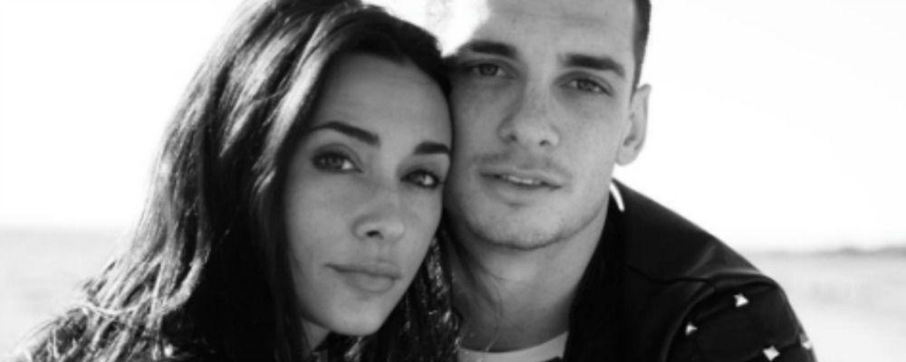 Uomini e donne, Sonia Lorenzini e la rottura con Emanuele Mauti: 'Siamo inciampati in tanti errori'