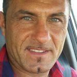 Uomini e donne, la ex moglie di Sossio Aruta: 'Non paghi gli alimenti ai tuoi figli'