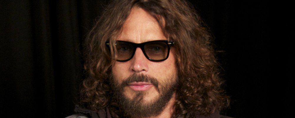 Chris Cornell, muore suicida il cantante dei Soundgarden e degli Audioslave