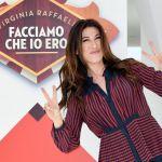 Ascolti tv, Virginia Raffaele conquista la prima serata