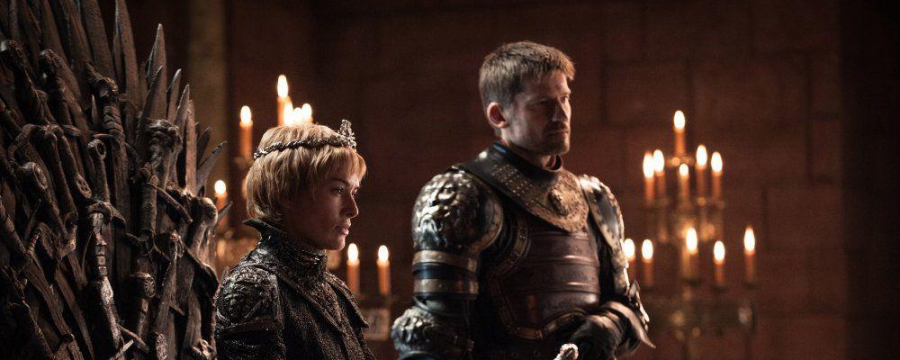Game of Thrones, 4 spin off in vista: scelti gli sceneggiatori
