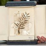 Cannes, tutti i premiati da The Square a Sophia Coppola