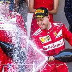 Ascolti tv, vince Tutto può succedere 2 e la Ferrari a 6 milioni di spettatori