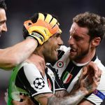 Juventus - Real Madrid, la finale di Champions League in chiaro su Canale 5