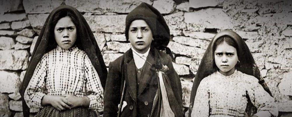Fatima: il segreto rivelato, il documentario su Focus