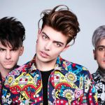 The Kolors, la band di Stash firma con Universal Music Italia