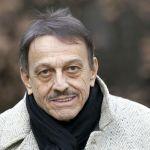 Addio a Toni Bertorelli, è morto il Cardinale Caltanissetta di The Young Pope