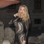Valeria Marini, 50 anni e un sogno: diventare mamma