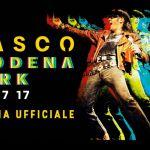 Vasco Rossi, il concerto evento di sabato 1 luglio in diretta tv su Rai1