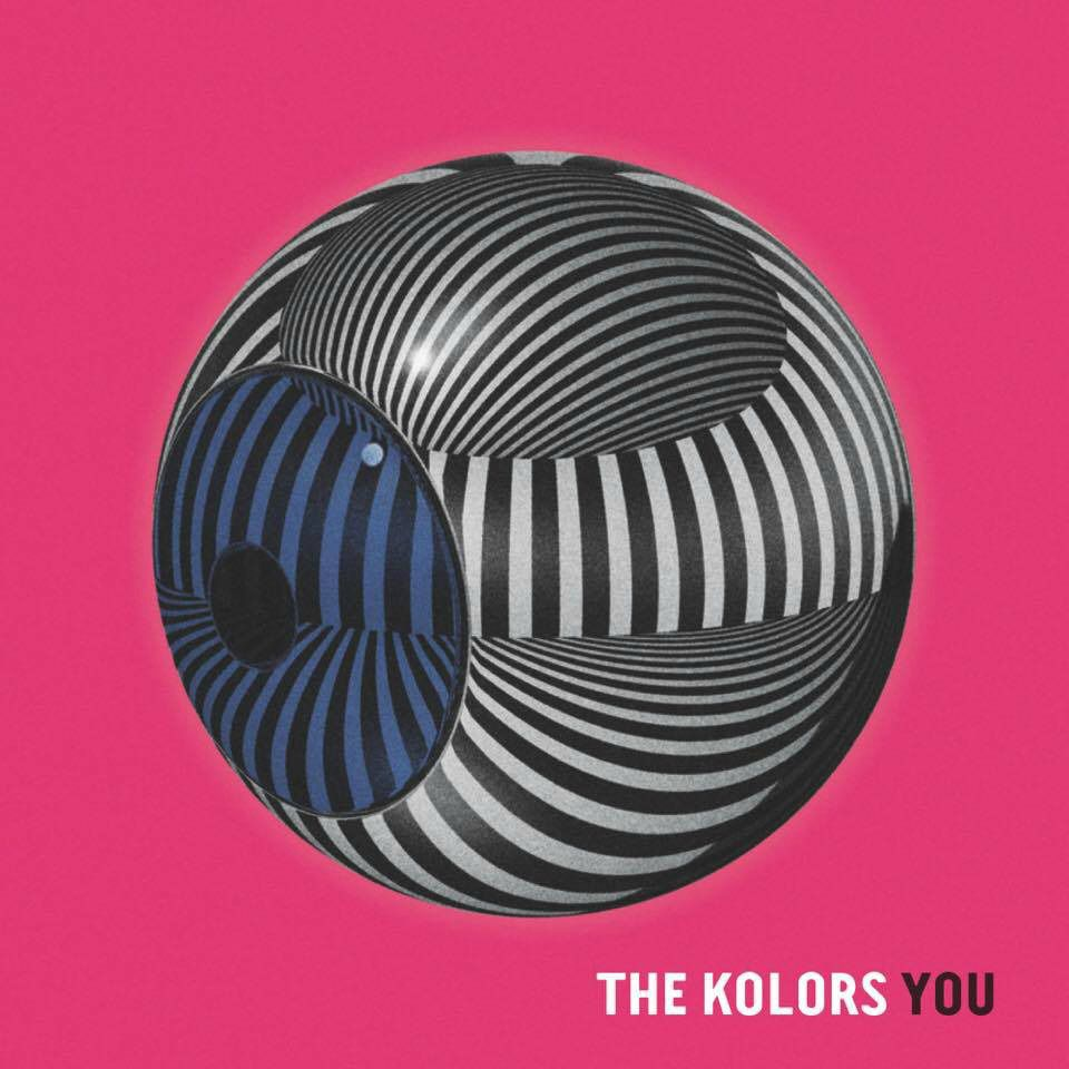 you_the_kolors