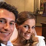Grande Fratello 11, Pietro Titone e Ilaria Natali hanno detto sì