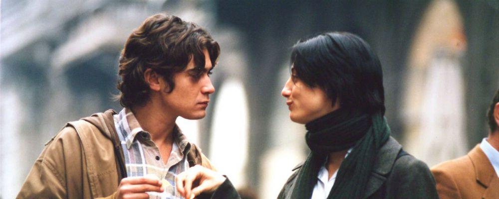 L'uomo perfetto, un triangolo amoroso con al centro Riccardo Scamarcio: trama, cast e curiosità