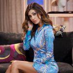 Belen Rodriguez e la verità sul matrimonio con Andrea Iannone