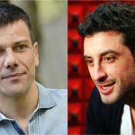 L'ex GF 11 Ferdinando Giordano testimone dell'incidente di Diele: 'Urlava e si disperava'