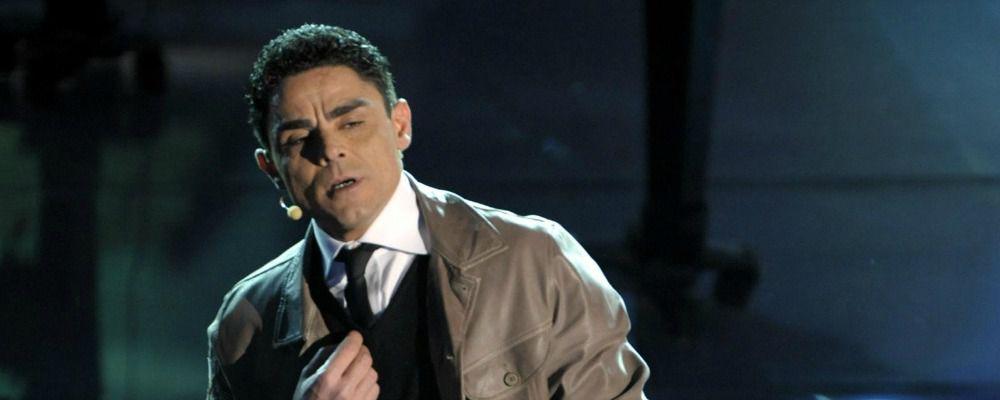 Francesco Benigno, l'attore di Mery per sempre: 'Siete delle vergognose bestie' – Tvzap
