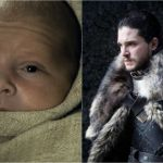 Game of Thrones 7, rivelato il vero nome di Jon Snow
