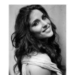 Detto Fatto, Marta Benincasa è la Curvy Top Model