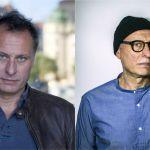 Muore a soli 56 anni Michael Nyqvist, protagonista della trilogia Millennium