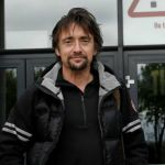 Richard Hammond‬, ‪ex Top Gear‬: terribile incidente d'auto in Svizzera (VIDEO)