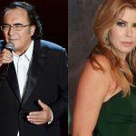 Al Bano e Loredana Lecciso, il matrimonio bufala all'estero