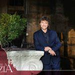 Ascolti tv, sfiora i 5 milioni di telespettatori Stanotte a Venezia