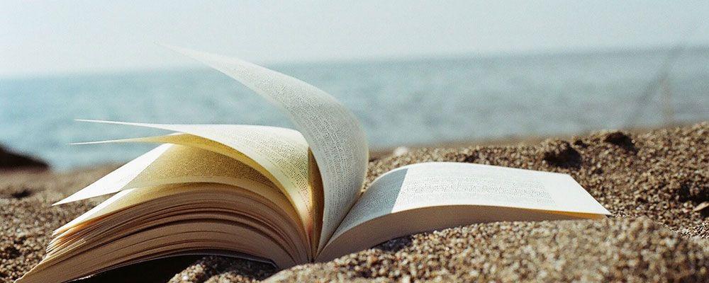 Otto donne per l'estate: eroine letterarie contemporanee da leggere in vacanza